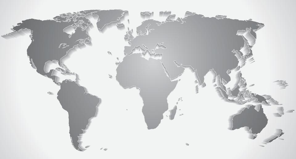 Pt instruments pvt ltd image result for world map grayscale gumiabroncs Gallery