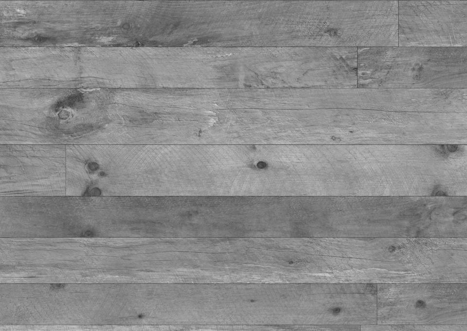 Num rart for Planche bois gris